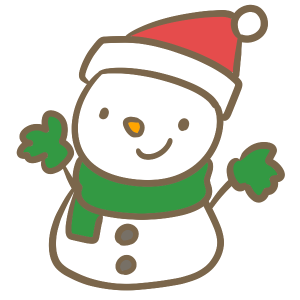 illustrain10-christmas01.png