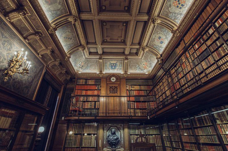library-863148_1920_20190812.jpg