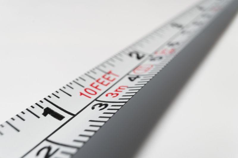 measurement-1476913_1920_20190601.jpg