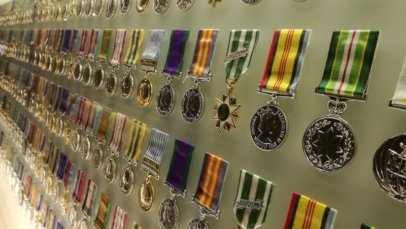medals-2662694_1920-800.jpg