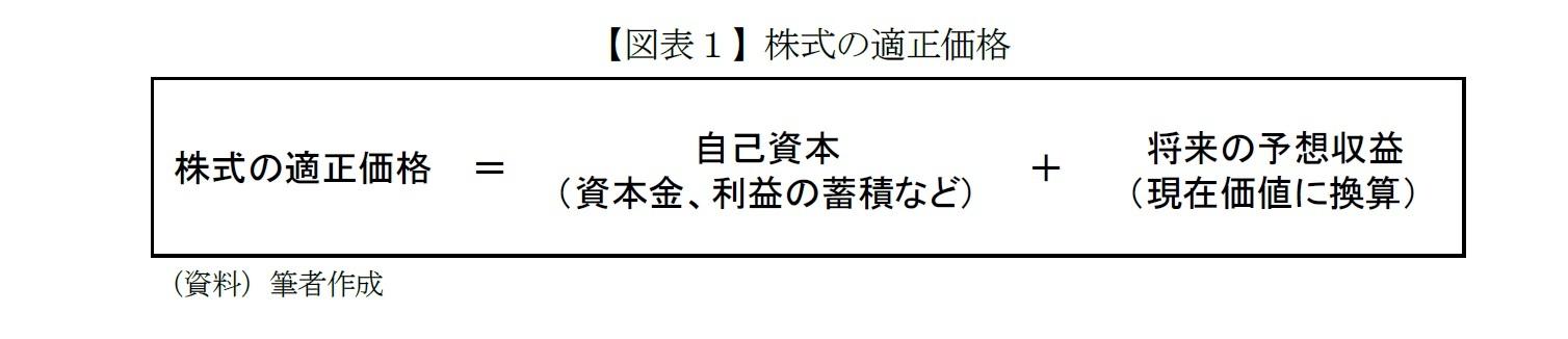 photo20190519.jpg