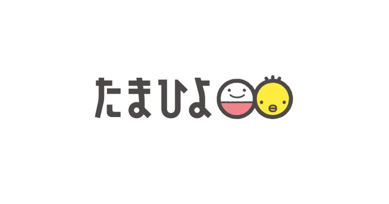 tamahiyo_logo.png