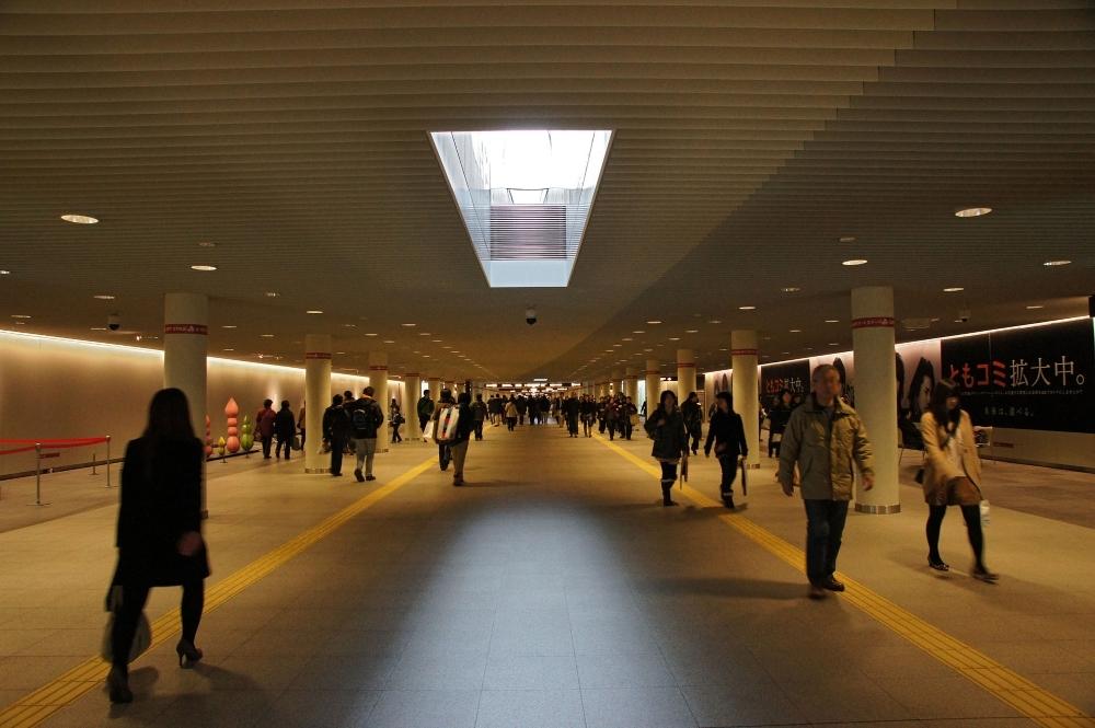 1920px-Sapporo_Underground_Pedestrian_Space_Station_Road01s3.jpg