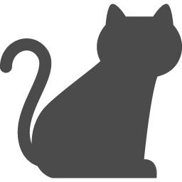れとろねこ(元黒猫)