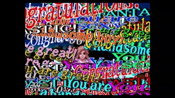 IOHD0048_Moment8.jpg