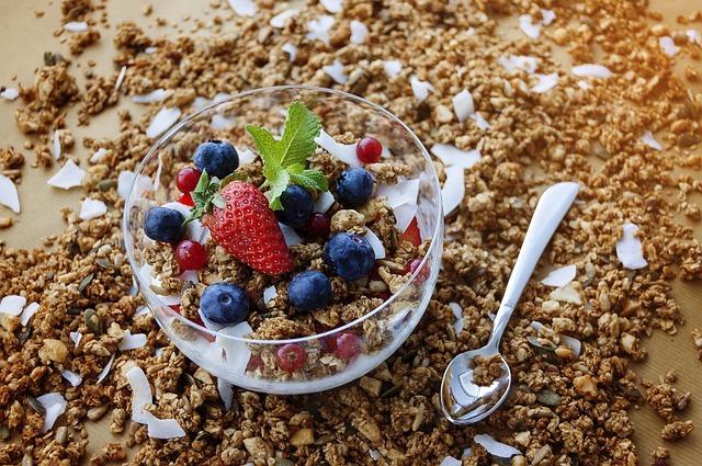 granola-3440204_640.jpg