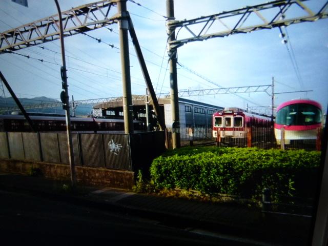P1340342.jpg