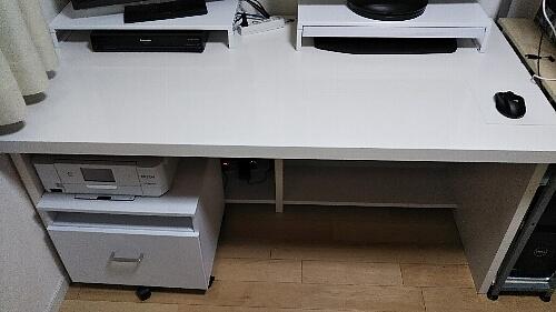 PC_desk_all_20181021.jpg