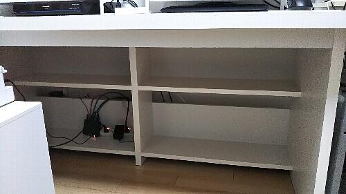 PC_desk_under_20181021.jpg