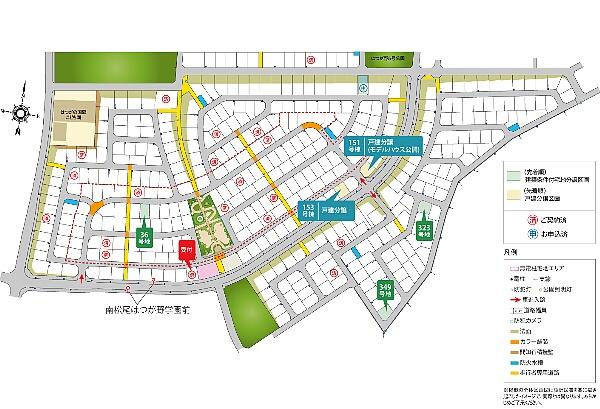 Trois_vert_izumihatugano_map_20190123up.jpg