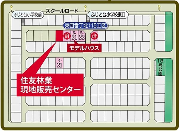 forest_garden_fujitodai_map_20190123up.jpg