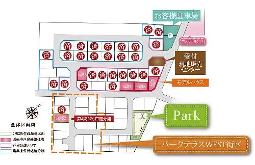 forest_garden_kitamatsudo_map_20181222up.jpg