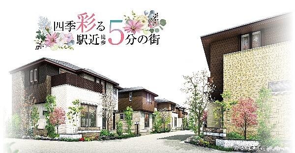 forest_garden_shin-kashiwa_image_20190430up.jpg