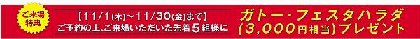 forest_garden_toyonaka_eirakuso_campaign20181101_02up.jpg