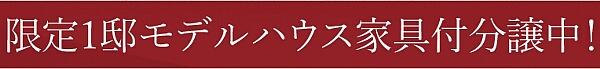 forest_garden_toyonaka_eirakuso_campaign20190104up.jpg