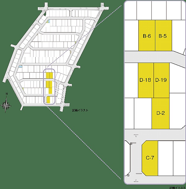 mitasu_terrace_map_20190427up.jpg