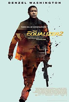 220px-The_Equalizer_2_poster.jpg