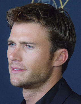 285px-Scott_Eastwood_52nd_Annual_Publicists_Awards_-_Feb_2015_(cropped).jpg
