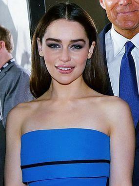 Emilia_Clarke_2013_(Straighten_Colors_2).jpg