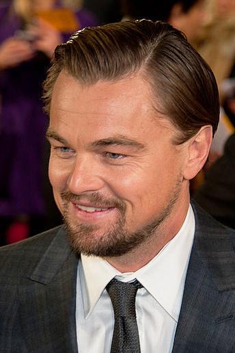 Leonardo_DiCaprio_2014.jpg