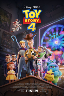 Toy_Story_4_poster.jpg