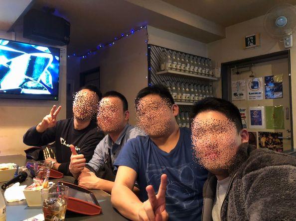 20190103_06.jpg