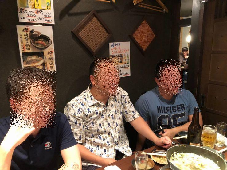 20190601_04.jpg