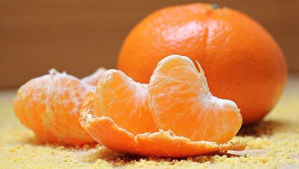 tangerines-1721590__340.jpg