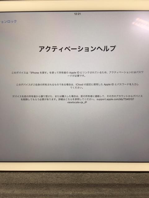 0607-6.jpg