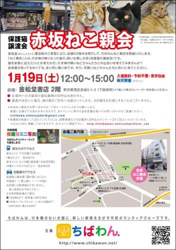 akasaka10_poster.jpg
