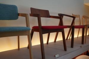 椅子視察2