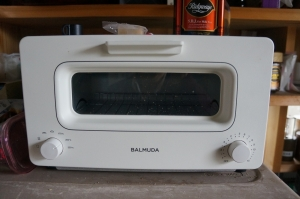 BALMUDA2