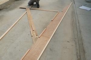 原寸型板3