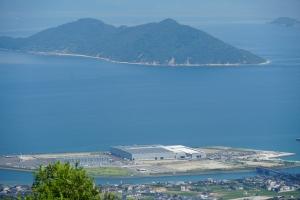 女木島34