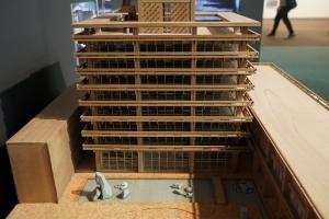 建築展香川県庁舎3
