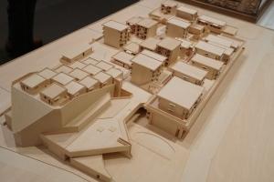 建築展坂出人工地盤2