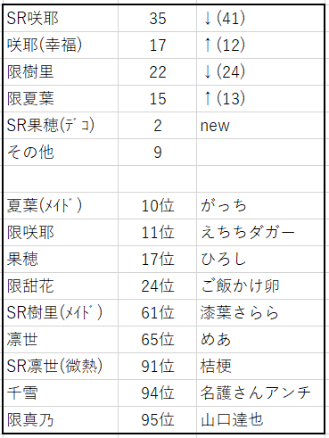 20190710-0719.png