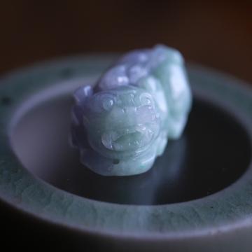 味噌っ歯の子デビュー (1)