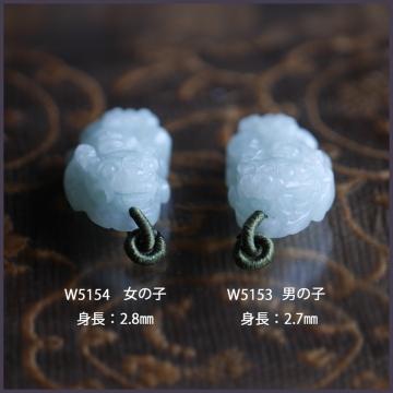 W5153-5154 (1)