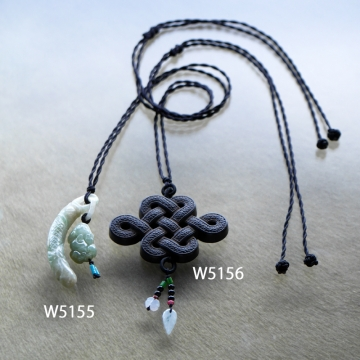 W5155 5156