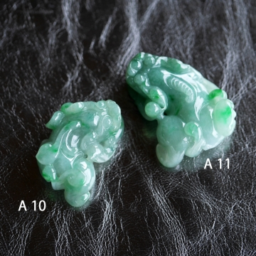 A11-12 (1)