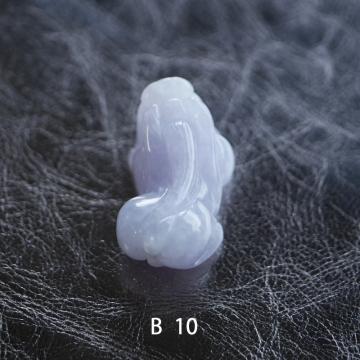 B10N (2)