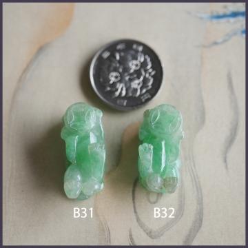 B31 32 (2)