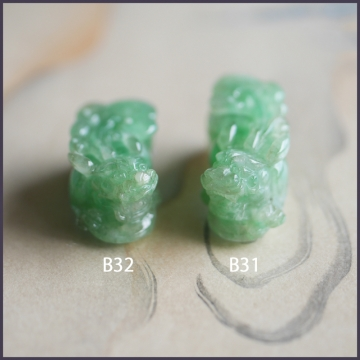B31 32 (4)