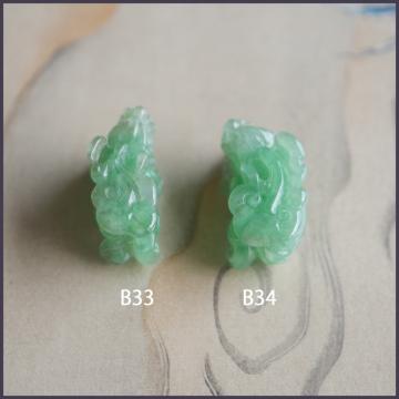 B33 34 (1)