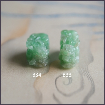 B33 34 (2)