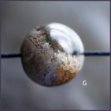 G (3)