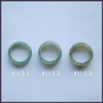 シンプルリング集合 (4)