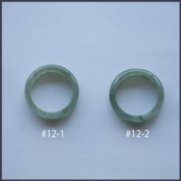 シンプルリング集合 (5)