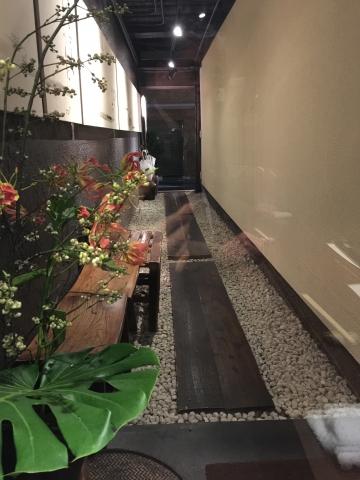 20190206-神戸 (10)